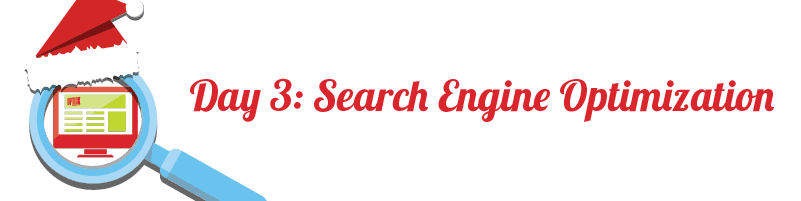 Ranking in Search Results