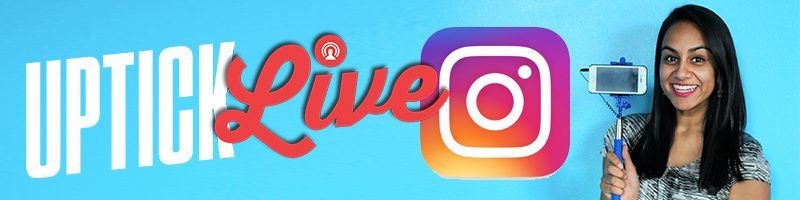 how to set up an instagram
